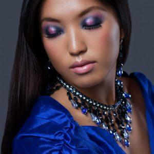 img_3576_kobaltowy-glamour_main1