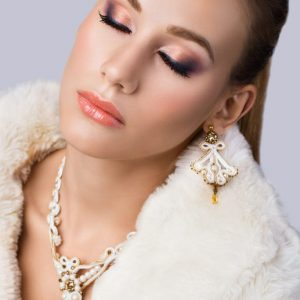 makeup_zuzanna_main2